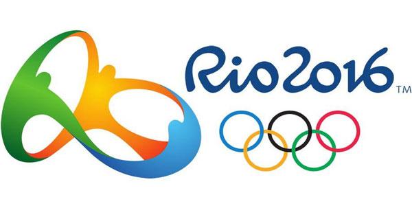 Olimpiadi Rio 2016: lo squadrone Azzurro del Nuoto