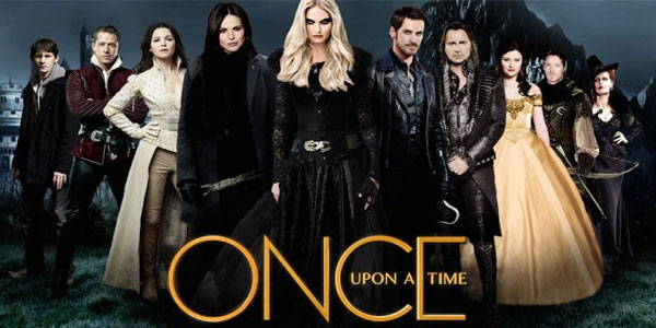 once upon a time 6 serie tv