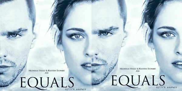 Equals film cinema oggi