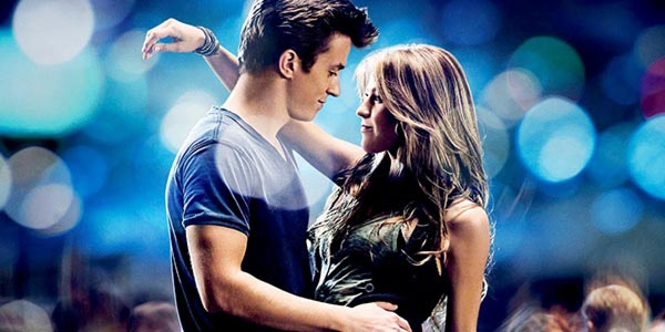 Film stasera in tv Footloose
