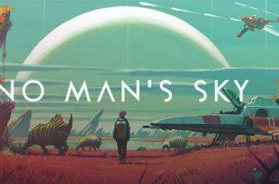 No Man's Sky guida trucchi videogioco