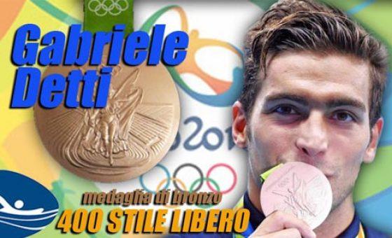 Olimpiadi-Rio-2016-Gabriele-Detti