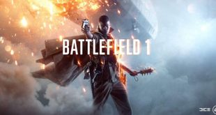 battlefield 1 beta come provare