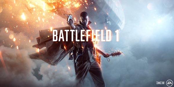battlefield 1 beta come provare