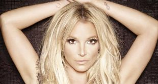 britney spears 2016 nuovo album