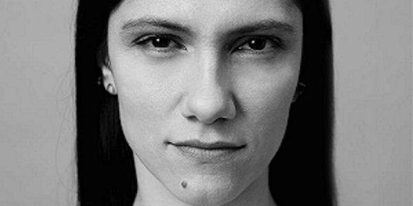 Elisa: in radio Bruciare Per Te, nuovo singolo da ON – audio e testo