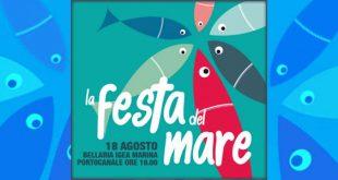 festa del mare bellaria igra marina