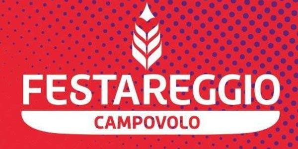 Festareggio 2016: stasera 20 agosto DJ set gratuito dei Planet Funk a Campovolo