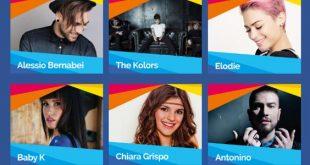 festival show 2016 ospiti 11 agosto