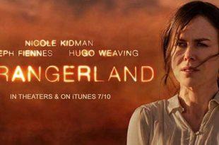 film stasera in tv strangerland trama