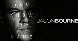 jason bourne film al cinema oggi