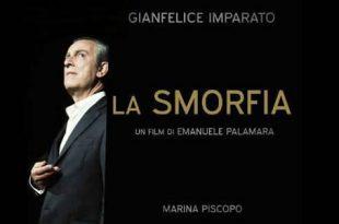 la smorfia di palamara Mostra cinema venezia