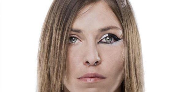 Loredana Errore torna con il nuovo album Luce Infinita: tracklist e copertina