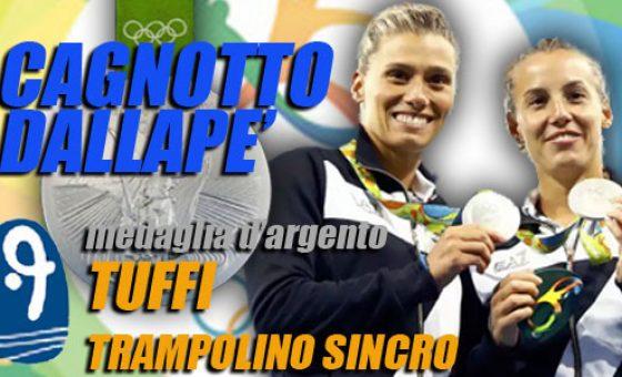 olimpiadi-rio-2016-cagnotto-dallape-argento