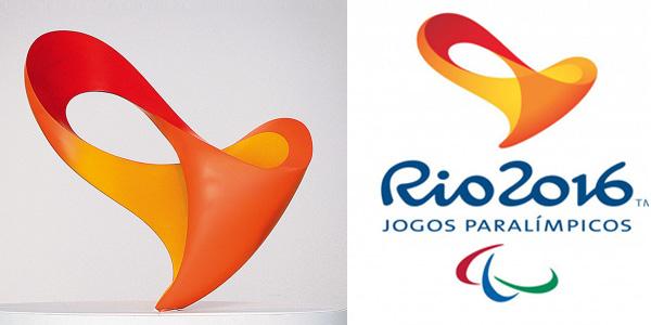 paralimiadi rio 2016 logo