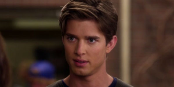 pretty little liars 2016 jason