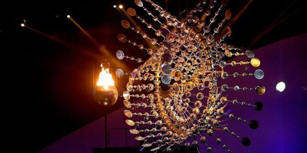 Olimpiadi Rio 2016: Cerimonia di Chiusura, dove vedere la diretta e orari