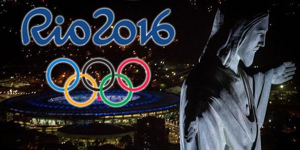 Olimpiadi Rio 2016: i momenti più belli ed emozionanti