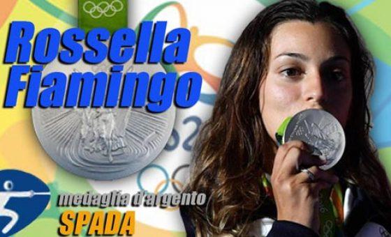 rossella-fiamingo-olimpiadi-rio-2016