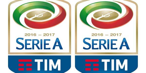 Serie A, 2° giornata: anticipi Lazio-Juventus e Napoli-Milan formazioni