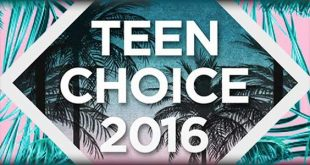 teen choice awards 2016 vincitori