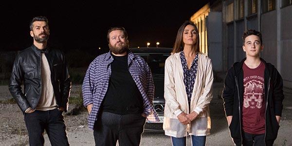 Al Posto Tuo al cinema trama e recensione