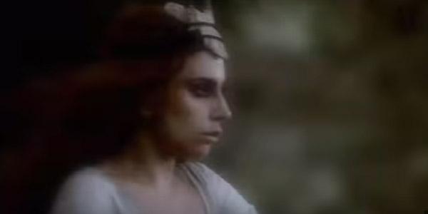 American Horror Story Roanoke: trama e promo episodio 6×04 con Lady Gaga (spoiler)