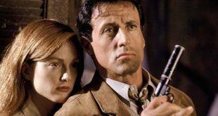 Assassins film stasera in tv trama