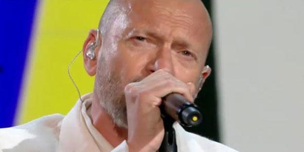 Biagio Antonacci concerti Milano, Mediolanum Forum: come arrivare, orari e altre info