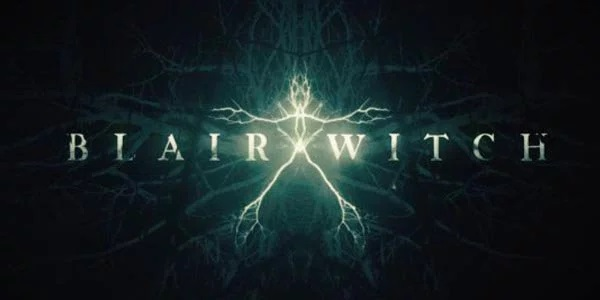 Blair Witch film al cinema recensione
