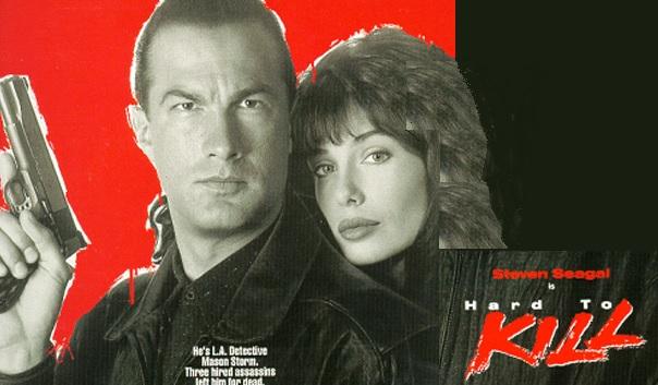 Film stasera in tv, Duro da uccidere su Rete 4: trama