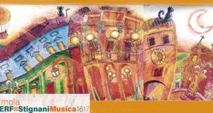 Emilia Romagna Festival concerti Teatro di Imola