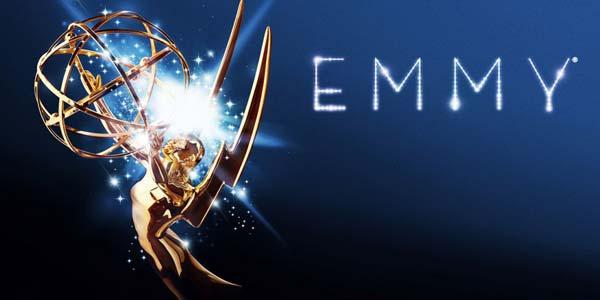 Emmy Awards 2016 vincitori
