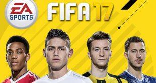 FIFA 17 uscita demo