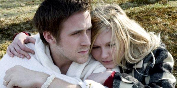 Film stasera in tv Love Secrets trama