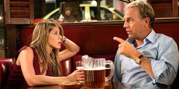 Film stasera in tv, Vizi Di Famiglia su Rete 4: trama
