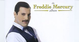 Freddie Mercury 70 sky arte hd