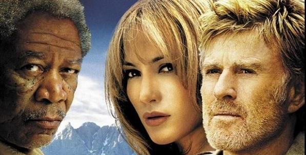 Il vento del perdono film stasera in tv