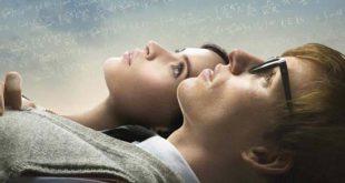 La teoria del tutto film stasera in tv trama