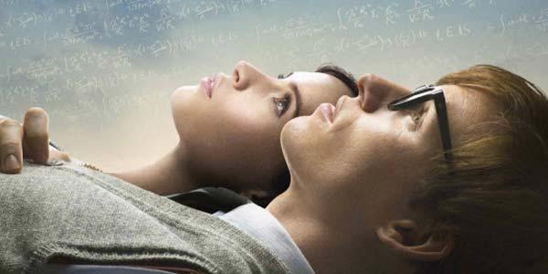 La teoria del tutto, film stasera in tv su Canale 5: trama