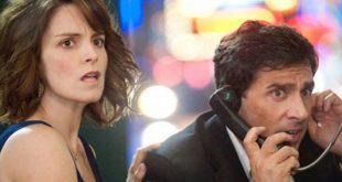 Notte Folle a Manhattan film stasera in tv trama