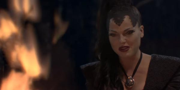 Once Upon A Time: trama e promo episodio 6×02 (spoiler)