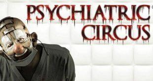 Psychiatric Circus a Forlì date e biglietti