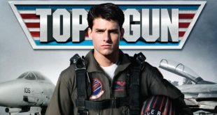 Top Gun torna al cinema trama