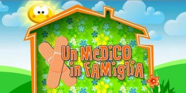 Un Medico in Famiglia 10 anticipazioni trama