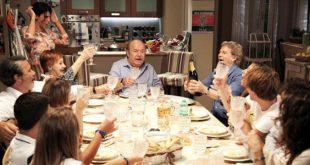 Un Medico in Famiglia 10 trama e anticipazioni