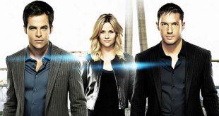 Una spia non basta film stasera in tv trama