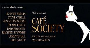 cafe society film al cinema trama e recensione