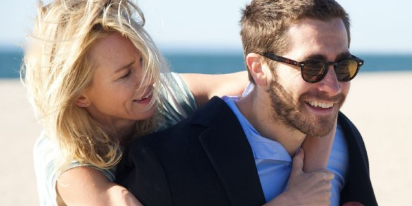 Demolition – Amare e Vivere: al cinema il film con Jake Gyllenhaal e Naomi Watts