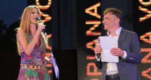 festival show 2016 Cividale come seguire diretta